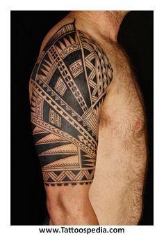 1b497d8a4 34 best Underarm Star Tattoos images in 2017 | Arm Tattoo, Arm ...