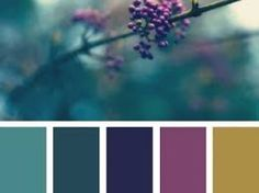 Image result for navy and teal in living room