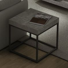 £169.99 Home Etc Petra Side Table