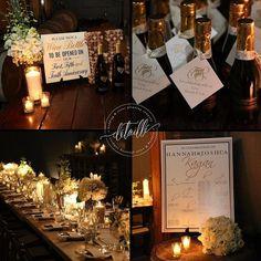 www.DetailleWeddingsAndEvents.com  Photos: JAMIE COLLINS PHOTOGRAPHY  #DetailleEvents #DetailleWeddings #weddingplanner #weddingplanners #connecticutweddingplanner #destinationweddingplanner #ctweddingplanner #massachusettsweddingplanner #maweddingplanner #yourweddingplanner #nyweddingplanner #newyorkweddingplanner #neweddingplanner #newenglandweddingplanner #luxuryweddingplanner #lifeofaweddingplanner #nycweddingplanner #certifiedweddingplanner #theweddingplanner #DetailleWeddingPlanner…