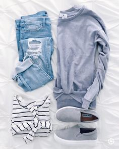 Mode-Outfits Outfit inspo Wintermode Damenmode Mode inspo Herbstmode - N✌️ - Best Of Women Outfits Fall Winter Outfits, Autumn Winter Fashion, Summer Outfits, Black Outfits, Cute Casual Outfits, Cute Everyday Outfits, Casual Weekend Outfit, Casual Fridays, Weekend Wear
