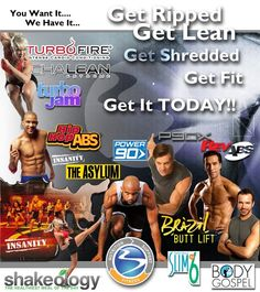 So excited for my challenge group starting April 29th!! You get to choose any one of these programs and then you get encouraged to do! In a small private facebook group, we motivate and hold one another accountable. It has helped me lose 8 pounds and 3.5 inches in my waist in just over a month! Whose ready to get ripped and lean by summer? Message me for more info :)
