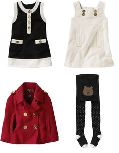 Gap Clothing   great Gap Kids deals in Clothing, Shoes Accessories > Kids Clothing ...