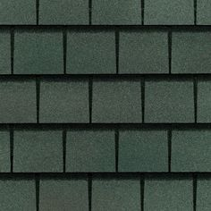 11 Best Slateline Images In 2015 Residential Roofing