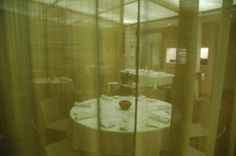 Restaurante RiFF Divider, Bathtub, Room, Furniture, Home Decor, Standing Bath, Homemade Home Decor, Bath Tub, Rooms
