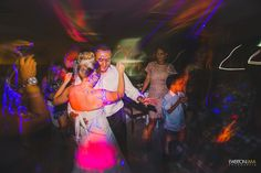 Lorranna e Júnior | Mini Wedding | Vitória ES