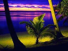 Yanuca Island, Fiji...