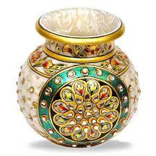 CRAFTSMANSHIP - Ridhi Sidhi Handicrafts