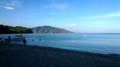 Bauan, Batangas