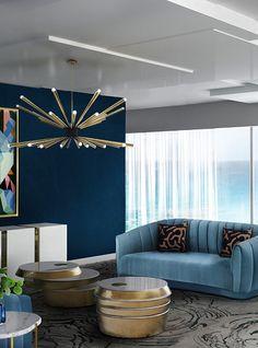 15 Gambar Home Design Ideas Pinterest Terbaik Desain