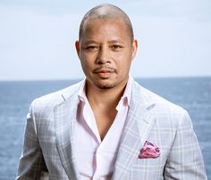 Terrence Howard's Number Theory: Craziest Quotes From Rolling Stone - Us Weekly