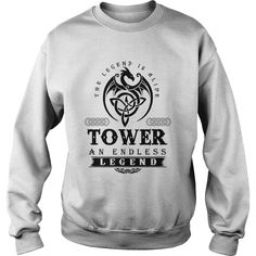 TOWER #gift #ideas #Popular #Everything #Videos #Shop #Animals #pets #Architecture #Art #Cars #motorcycles #Celebrities #DIY #crafts #Design #Education #Entertainment #Food #drink #Gardening #Geek #Hair #beauty #Health #fitness #History #Holidays #events #Home decor #Humor #Illustrations #posters #Kids #parenting #Men #Outdoors #Photography #Products #Quotes #Science #nature #Sports #Tattoos #Technology #Travel #Weddings #Women #towergardenkids