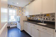 BCN Homes » 2711 Key Blvd