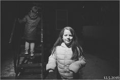 a 365 project | week forty-nine