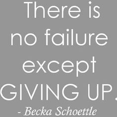 NEVER GIVE UP  #THEARENA #train #gym #bodybuilding #workout #fitnessaddict #fitness #health #healthychoices #active #motivation #strong #lifestyle #getfit #excercise #whiteplains #personaltrainer