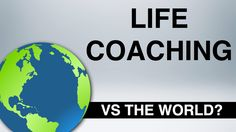This video will fully explain the main things that differentiates the role of a life coach from other helping professionals. Watch the full video athttp://youtu.be/6vEnxD3IGvUand for coaching articles, visithttp://coachestrainingblog.com/becomeacoach