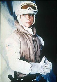 Star Wars Mark Hamill / Luke Skywalker                              http://buyactionfiguresnow.com