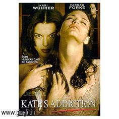 Working direct download link of KateS Addiction from http://www.gingle.in/movies/download-KateS-Addiction-free-9590.htm. Just click the part1 and part2 buttons. or you can watch it using the watch part1 and watch part2 buttons for free. its the full movie for free.