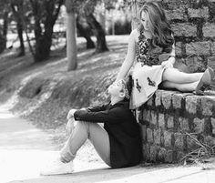 #jolari #love