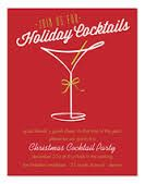 christmas cocktail party - Google Search
