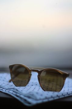 224acfa3a8c Photo Op USA Ray Ban Sunglasses Sale