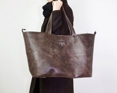 Fine leather handbags from Prague Brown Leather Totes, Luxury Handbags, Prague, Leather Handbags, Tote Bag, Luxury Purses, Leather Totes, Brown Leather Bags, Tote Bags