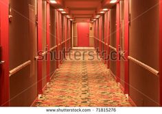 Apartment Building Hallway Colors Google Search Common Hall
