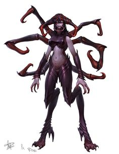 http://rule34-data-003.paheal.net/_images/7691ae38596740ba81fc2951a8d55347/720658%20-%20Arachna%20Heroes_of_Newerth%20black_eyes%20tagme.png