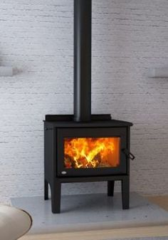Pivot Stove & Heating Company - Wood and Pellet Heating
