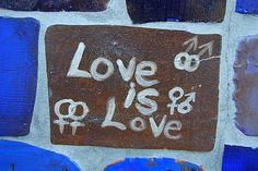 Love is Love  http://blog.travelpod.com/members/roseyd
