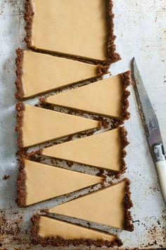 Sweet Treats: food,