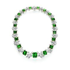 Harry Winston Jewelry posted from Scala Regia