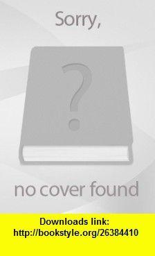 The Development of the American Presidency (9780415878845) Richard Ellis , ISBN-10: 0415878845  , ISBN-13: 978-0415878845 ,  , tutorials , pdf , ebook , torrent , downloads , rapidshare , filesonic , hotfile , megaupload , fileserve