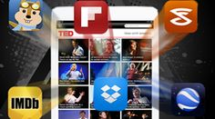The 10 Best Free iPad Apps