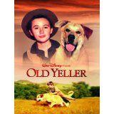 Old Yeller :)