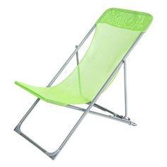 Záhradné a plažové lehátka vhodné na opaľovanie alebo len také leňošenie. Záhradné skladacie lehátkodo záhrady na ktorom si naozaj oddýchnete. V ponuke máme viaceré ležadlá a výber je len na Vás. Outdoor Chairs, Outdoor Furniture, Outdoor Decor, Barbados, Garden Chairs, Backyard Furniture, Lawn Furniture, Outdoor Furniture Sets