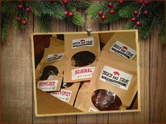 7f3906d47fc6 Art of Manliness Holiday Gift Guide 2014  Best Subscription Services For Men  Art Of Manliness