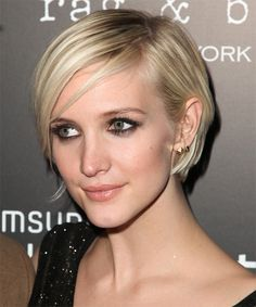Google Image Result for http://hairstyles.thehairstyler.com/hairstyle_views/left_view_images/5415/original/Ashlee-Simpson.jpg