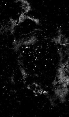 خلفيات قمر ونجوم للايفون