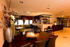Low Cost Hotel Best Western Plus Blue Square Amsterdam Nl