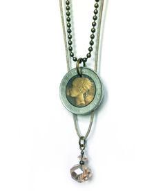 SIERKRACHT » La Bella Italia Bella, Pocket Watch, Watches, Beautiful Things, Necklaces, Shopping, Accessories, Jewelry, Italia