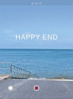 Happy End (2017) Full Movie Streaming HD