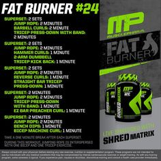 Weight Training Workouts, Gym Workouts, Cardio Gym, Fitness Exercises, Musclepharm Workouts, Smoothies, Fat Burning Workout, Workout Challenge, Month Workout