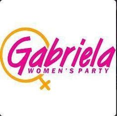 Gabriela slams Lorenzana