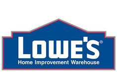 Enter For Your Chance To Win a $500 Lowe's Gift Card!