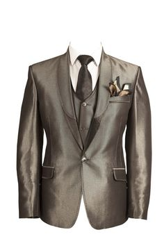 Buy #Suits online, Zoop, Solid Single Breasted 3 Piece Occasion Suit @ pnrao.com