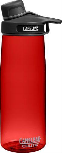 Camelbak .75L Chute BPA Free Water Bottle