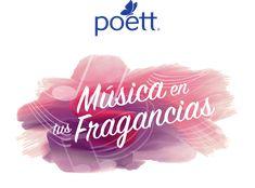 MusicaPoett.com