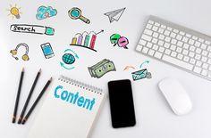 Deze week vergelijken we eens bloggen met sociale media gebruiken voor je bedrijf. Want wat werkt nu eigenlijk het beste? Bloggen vs. Sociale Media: Wat werkt het best voor jouw bedrijf? https://www.touchofgold.be/blog/2017/04/19/bloggen-vs-sociale-media/