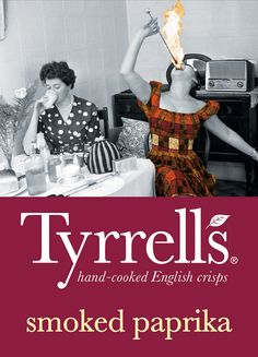 51 Best Tyrrells images  e43518f6c